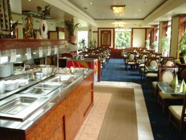 china restaurant iserlohn